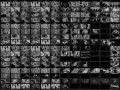 black_board_on_xray_film