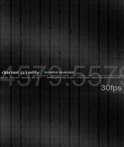 website background