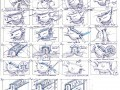 storyboard_scans_05do